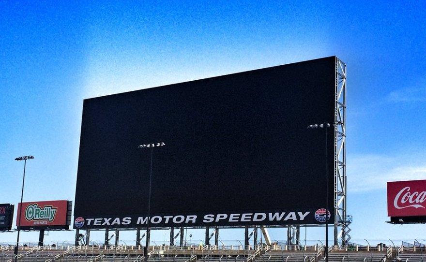 Megszűnik az IndyCart és a NASCAR-t is közvetítő sportcsatorna