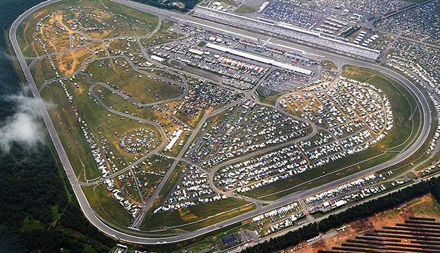 IndyCar 2019 - Visszatérés a Trükkös Háromszögbe