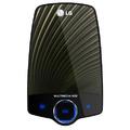 LG XF1 - Csinos médialejátszó