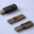 USB 2.0 killer