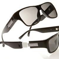 USB szemüveg - Calvin Klein