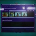Játék UX-eseknek: Her Story
