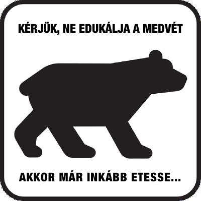 edukalt_medve.png