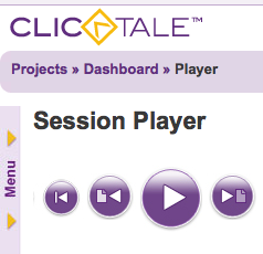 clicktale_session_pl.png