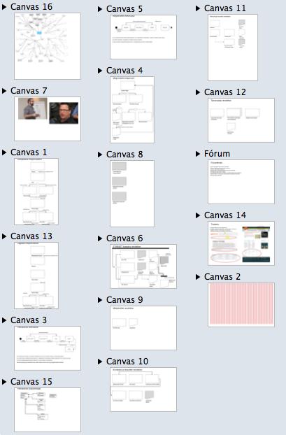 design_draft_kep.png