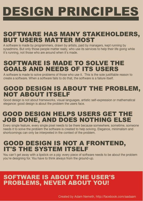 design_principles_1358545692.png_559x783