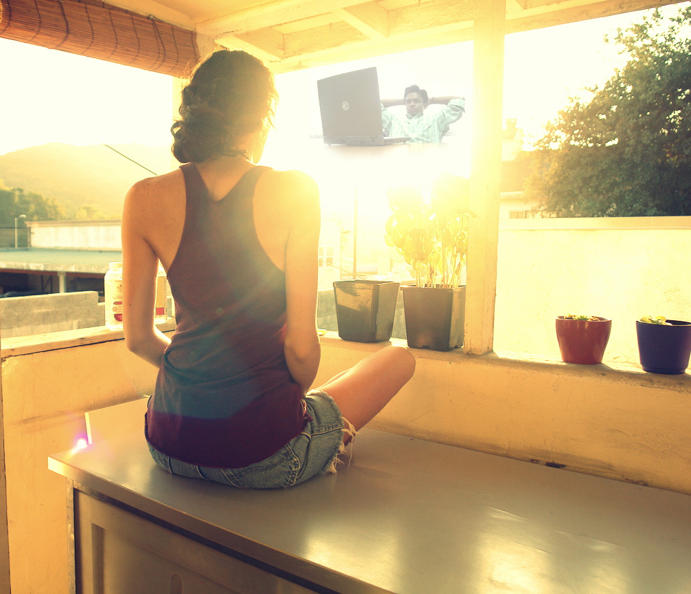 meditating_about_user.jpg