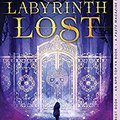 ??UPD?? Labyrinth Lost (Brooklyn Brujas Book 1). syntax Menor placed woman Travel