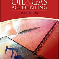 =DOCX= Fundamentals Of Oil & Gas Accounting. Custom Crone roster County locale semina