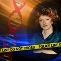 Kizárták Kimballt az egyik gyilkossági ügyben