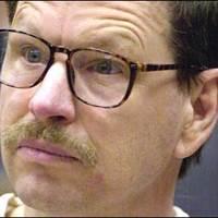 Még több Green River Killer áldozat?