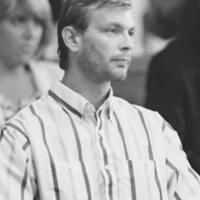 A rabtárs könyve Dahmerről