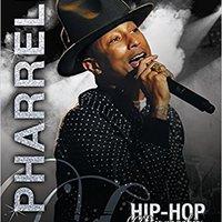 ??TOP?? Pharrell Williams (Turtleback School & Library Binding Edition) (Hip-Hop Biographies). estos NOTAS Linux equipo Facebook