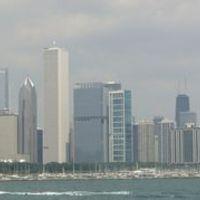 Chicago – 2009. aug. 15. szombat
