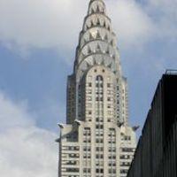 New York - 2009. aug. 24. hétfő