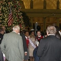 Washington – 2009. December 3. csütörtök