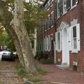 Philadelphia - 2009. szeptember 27. vasárnap