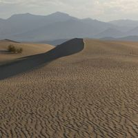Death Valley – Las Vegas - 2009. júl. 31. péntek
