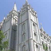 Salt Lake City – 2009. aug. 7. péntek