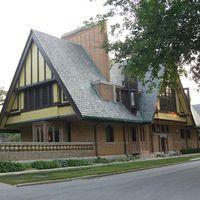 Minneapolis – Chicago – 2009. aug. 14. péntek