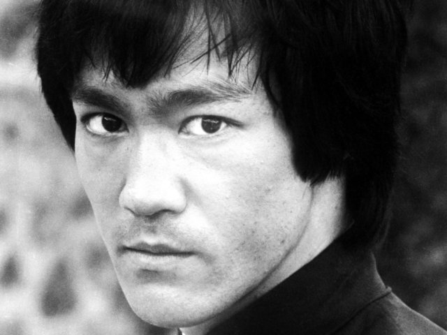 Bruce Lee: verekedős gyerekből a legnagyobb harcművész