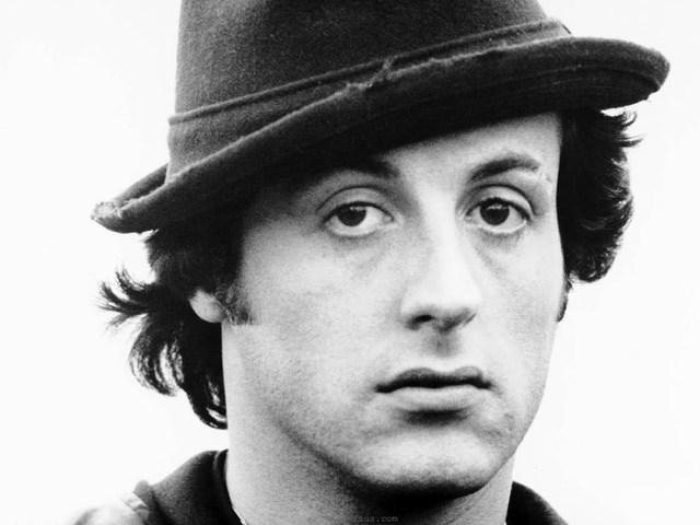 Rocky Balboa, a sportolói akaraterő örök szimbóluma
