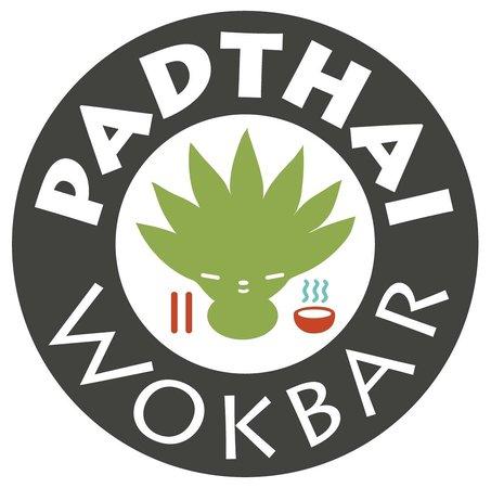 padthai-wokbar_logo_1.jpg