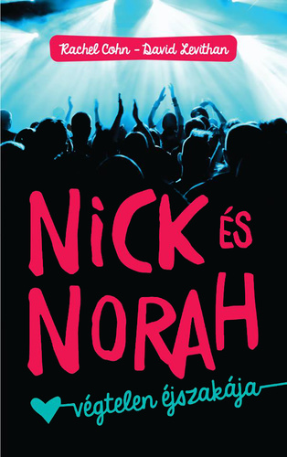 nick_es_norah.jpg