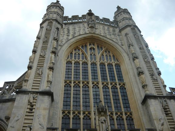 bath_abbey.JPG