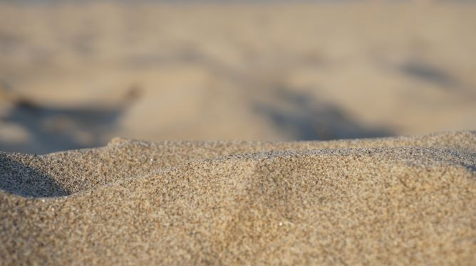 homok.JPG