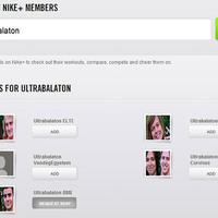 Fuss Balaton 2013 – Nike VIP egyetemi csapat – Jelentkezz!
