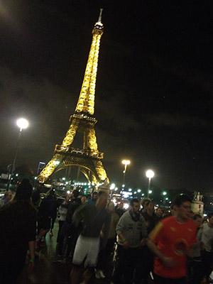 eszter_parizs_3.jpg