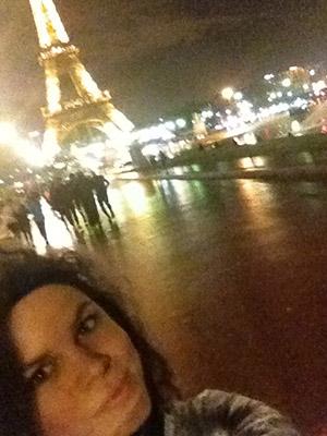 eszter_parizs_4.jpg