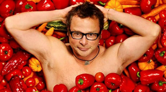Hugh_Fearnley_Whittingstall_on_why_River_Cottage_has_gone_veggie.jpg