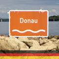 Eltűnhet a Duna több szakasza a klímaváltozás hatására!