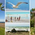 Megvan Európa legprofibb tengerpartja?