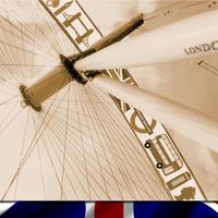 Londonban lenne időd munkára?