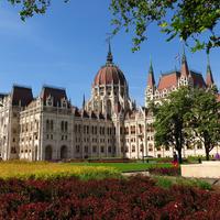 Hiányos a tudásod Budapestről?
