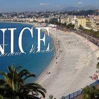 Nizzai gasztro parádé