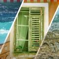 A tengerparti nyaralások sztárja