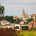 Budapestről ezt nem is tudtad!
