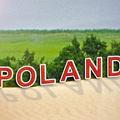 Top 10 kihagyhatatlan lengyel nevezetesség