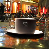 Európai kávékörkép