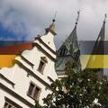 Még hogy nincs Szlovákiában igazi látnivaló?