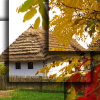 Tényleg ez a legmenőbb kirándulóhely Budapest környékén?