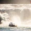10 óra alatt a Niagara-vízesés is eléd tárulhat