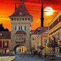 A magyar Disney palota