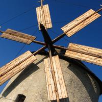 Top 5 elfeledett értékünk a Balaton-felvidéken