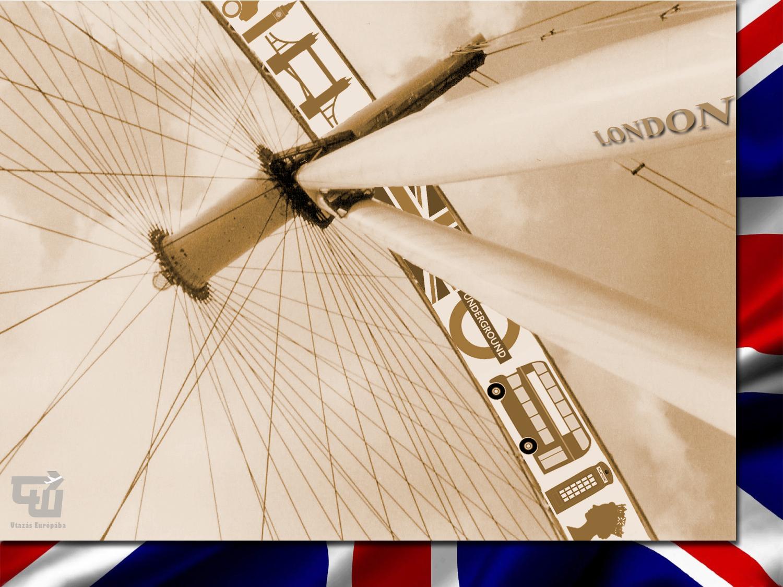 01_milleniumi_kerek_oriaskerek_london_eye_london_nagy-britannia_anglia_great_britain_england_utazas_europaba.jpg