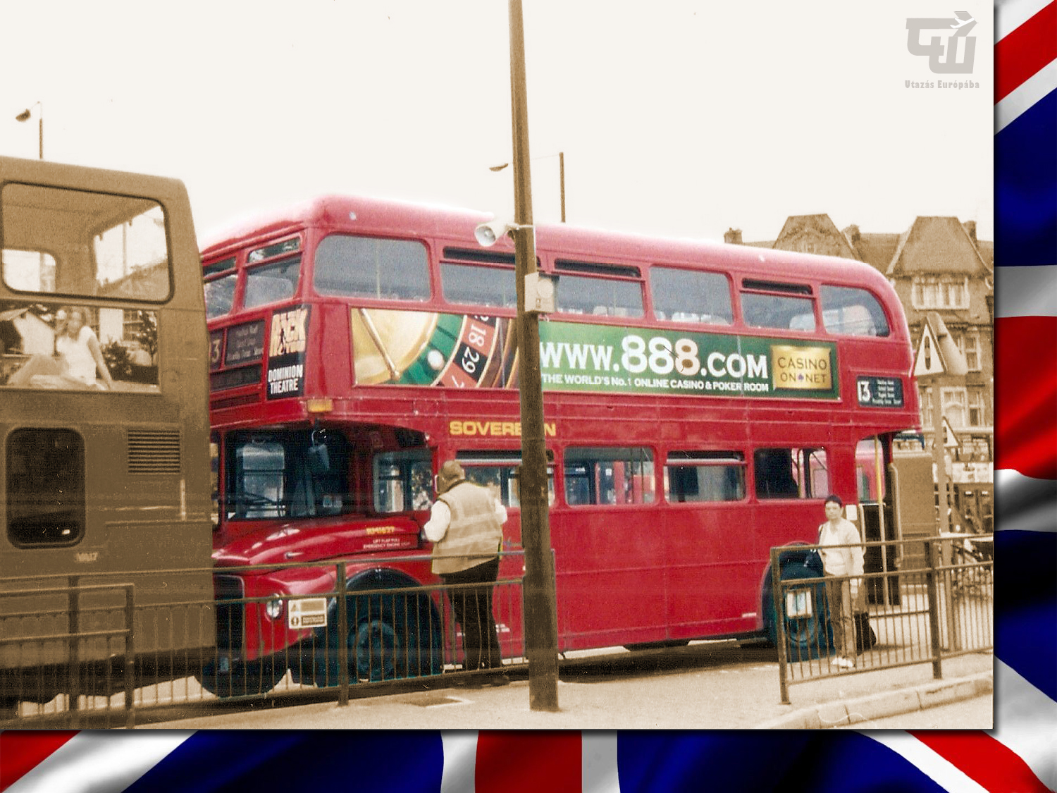 02_busz_double_decker_aec_routemaster_london_nagy-britannia_anglia_great_britain_england_utazas_europaba.jpg